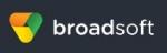 Интернет провайдер Broadsoft