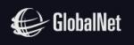 Интернет провайдер GlobalNet сеть
