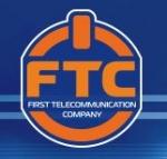Интернет провайдер FTC