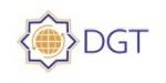 Интернет провайдер DGT