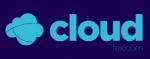 Интернет провайдер Cloudwifi