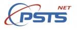 Интернет провайдер PSTS