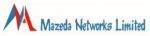 Интернет провайдер Mazeda Networks ltd
