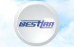 Интернет провайдер Westlan LTD