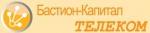Интернет провайдер Бастион-Капитал-телеком ООО