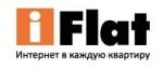 Интернет провайдер iFlat (ЗАО Юнионтел)