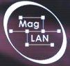 Интернет провайдер MagLAN