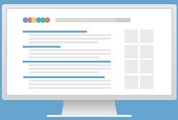 Google расширяет настройки персонализации выдачи